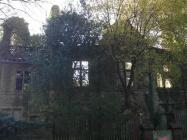 Llwyn Helyg and Cilwendig Houses, Swansea 2018