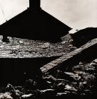 PANTYMAEN, Hafod, Ceredigion 1990