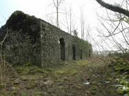 Blaen-Nant-Meurig, Crynant, Neath Port Talbot 2018