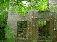 Bryncir, Caernarvonshire 2011