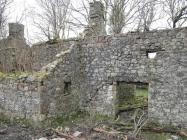 Pen-Yr-Wern, Cwmtwrch, Brecknockshire 2018