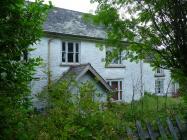 Aberduhonw, Breaconshire