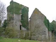 Bath Stone from Mount Gernos, Maesllyn,...