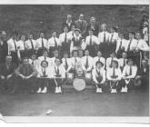 Jazz Bands of Merthyr