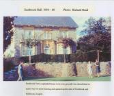 Eastbrook Hall 1950-60