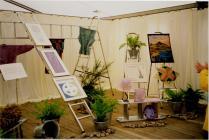 Eisteddfod Genedlaethol Tyddewi 2002
