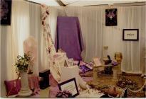 Eisteddfod Genedlaethol Abertawe a'r cylch 2006