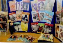 Celebrating 175 years of Y Wawr