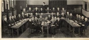Rhyl Town Council
