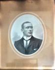 John Lloyd Davies (1875-1952)