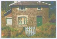 Middleton Memories - Clearbrook Meadow Cottage