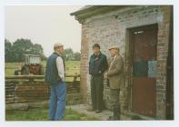 Middleton Memories - Mair Morgan - Waun Las Sale