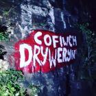 Cofiwch Dryweryn mural in Mountain Ash