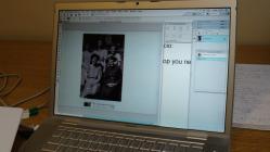Archive training 2011
