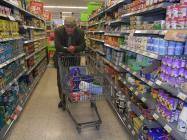 Co-op customer Mr Jehu 2008