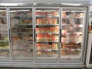 Co-op freezers 2008