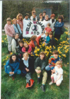Welsh Women's Aid in 2000s