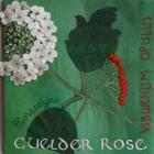 Guelder-rose, Bronwen Wathan