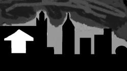 ks2 blitz smoky city