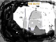 Blitz Ks2 WW2 St Paules
