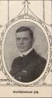 Photograph of Heinrich Jeß