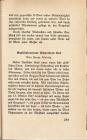 """Franz Wodrig: """"Kapitänleutnant Schneiders..."""