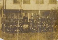 Penarth Town Band