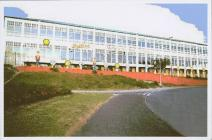 Butlins Barry Island