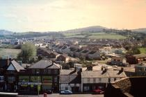 Caerphilly 1978