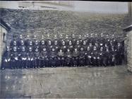 Cardiganshire Constabulary