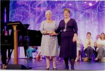Monmouthshire and area National Eisteddfod 2016