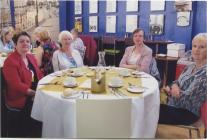 MyW Residential Weekend 2017  at Aberystwyth –...
