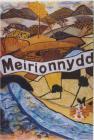 Paneli Dathlu 50 mlynedd Merched y Wawr