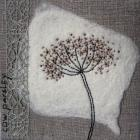 Cow Parsley by Lorna Thomas