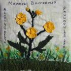 Meadow Buttercup by Maureen Lewis