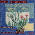 Rock Samphire by Zena James
