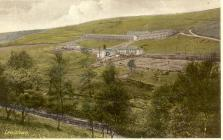 1913 Lewistown