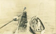 E54 (c.1918)