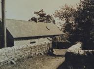 Corbett's Farm, Cogan Pill