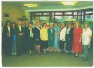 Llantwit Major Twinning Committee