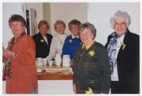 Llantwit Major Twinning Committee