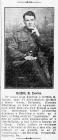 Griffith R. Davies (1917)
