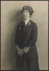 Annie Stepney Gulston (1882–1966)