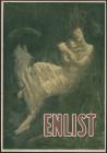 'ENLIST' Poster
