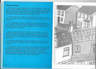 Welsh Women's Aid - Housing