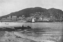 Barmouth, 1902