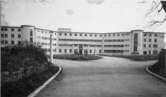 Sully Hospital.