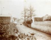 Aberthin, Cowbridge Road, ca 1910
