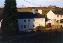 Brewery Cottage, Llanquian Road, Aberthin