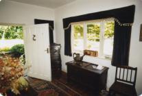 Sweetings, Aberthin ca 2004 Interior view
